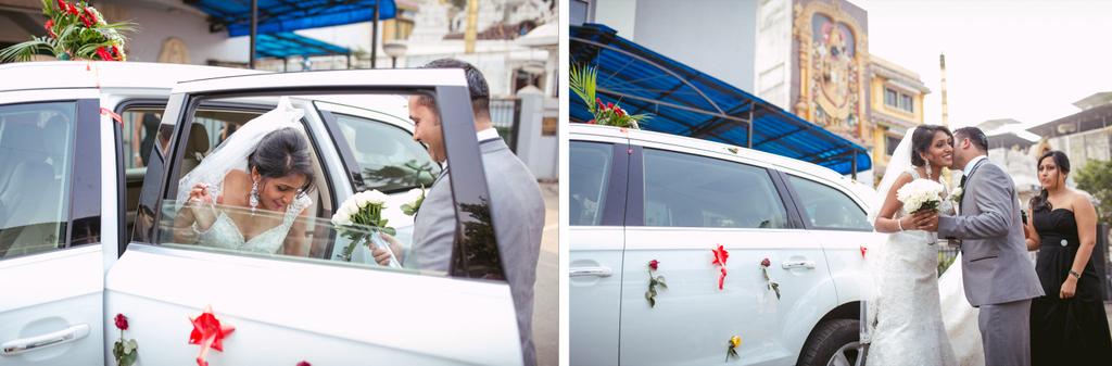 mumbai-church-wedding-into-candid-photography-mr-451.jpg