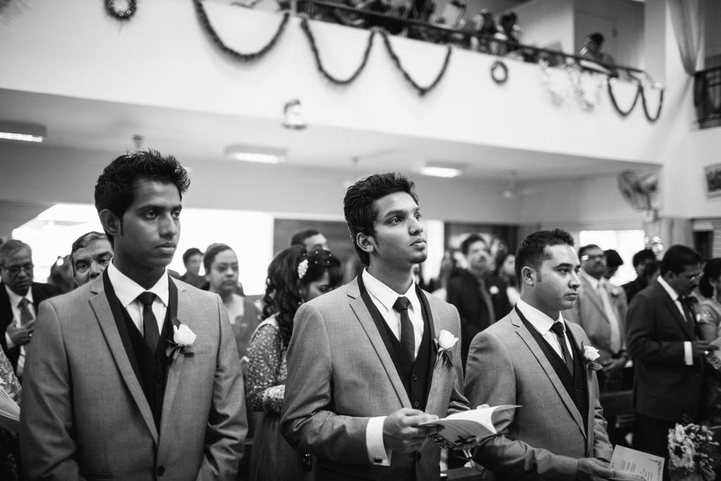 mumbai-church-wedding-into-candid-photography-mr-572.jpg