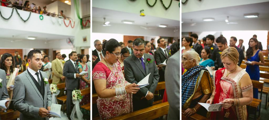 mumbai-church-wedding-into-candid-photography-mr-552.jpg