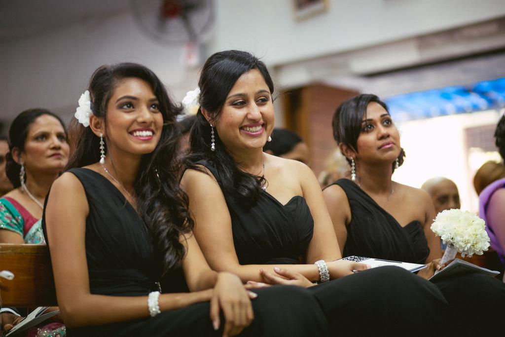 mumbai-church-wedding-into-candid-photography-mr-613.jpg