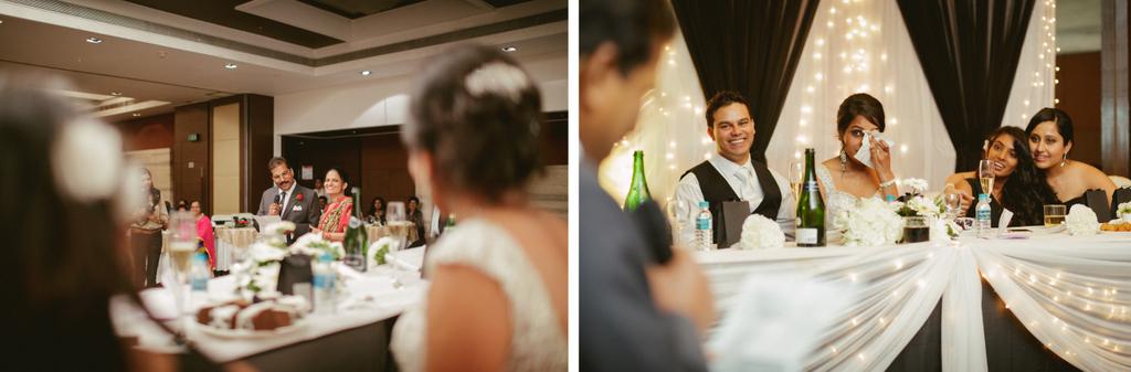 mumbai-church-wedding-into-candid-photography-mr-891.jpg