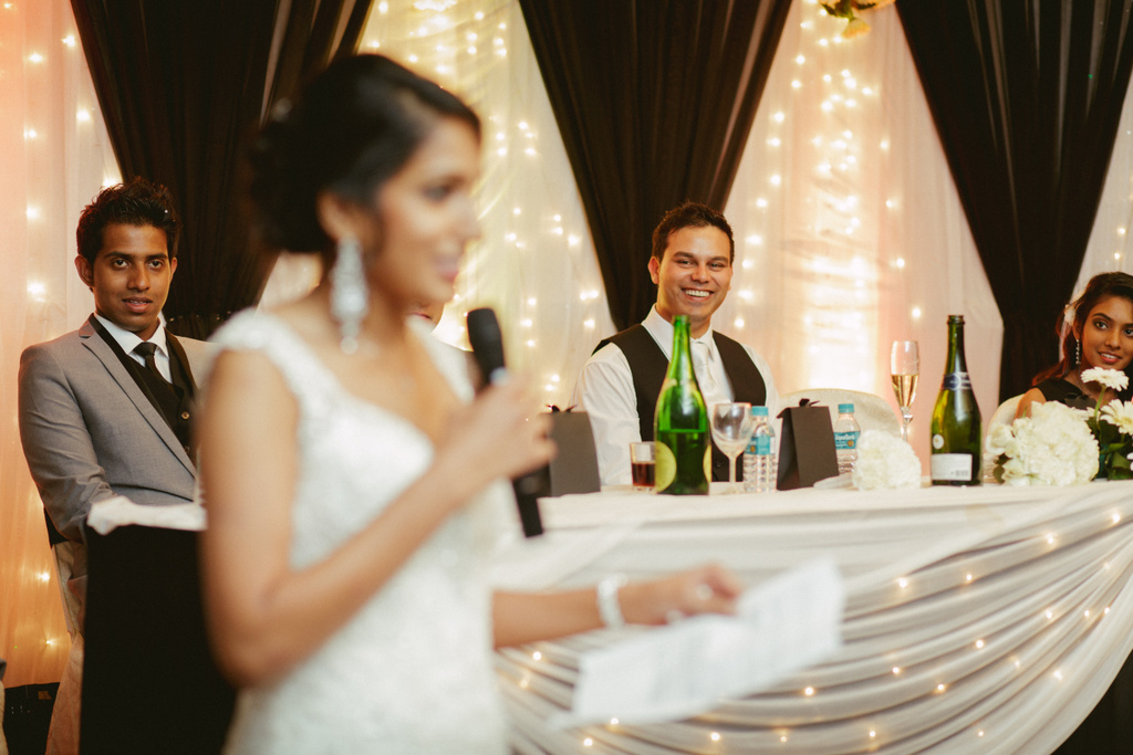 mumbai-church-wedding-into-candid-photography-mr-901.jpg