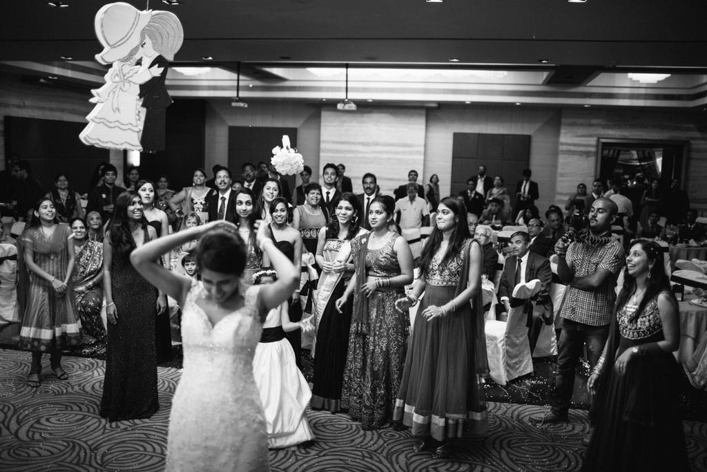 mumbai-church-wedding-into-candid-photography-mr-942.jpg