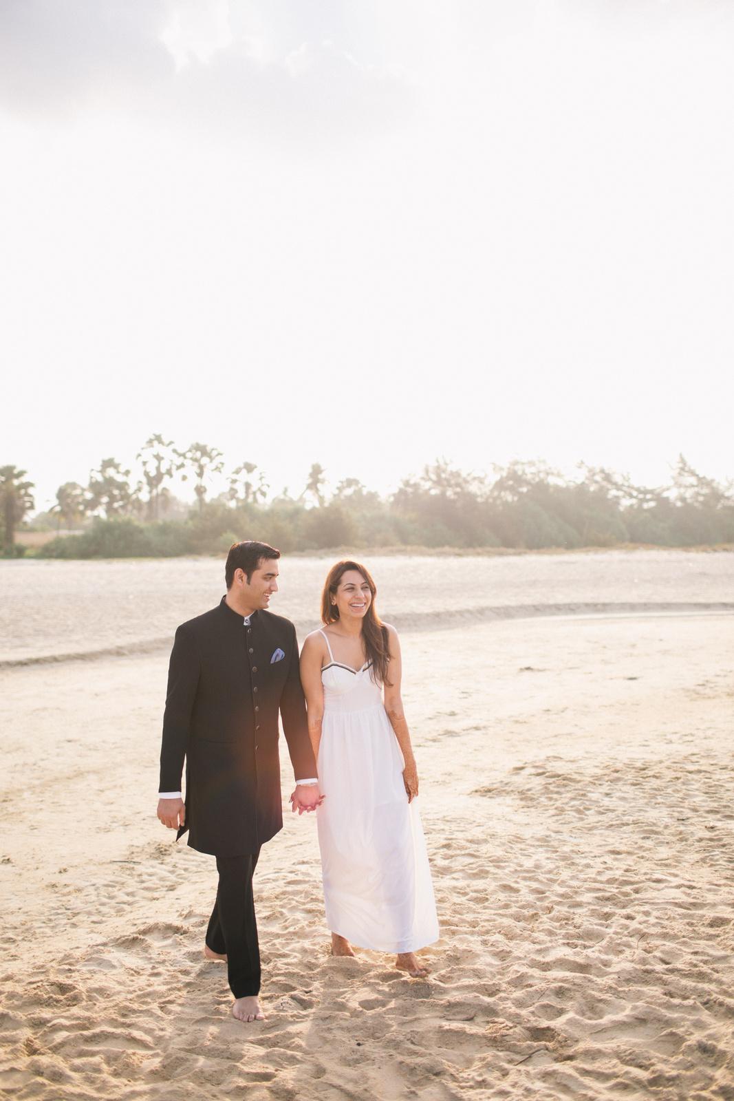 goa-beach-pre-wedding-couple-session-into-candid-photography-mk-10.jpg