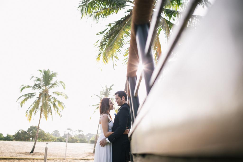 goa-beach-pre-wedding-couple-session-into-candid-photography-mk-24.jpg