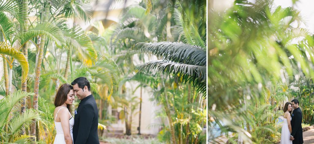 goa-beach-pre-wedding-couple-session-into-candid-photography-mk-26.jpg