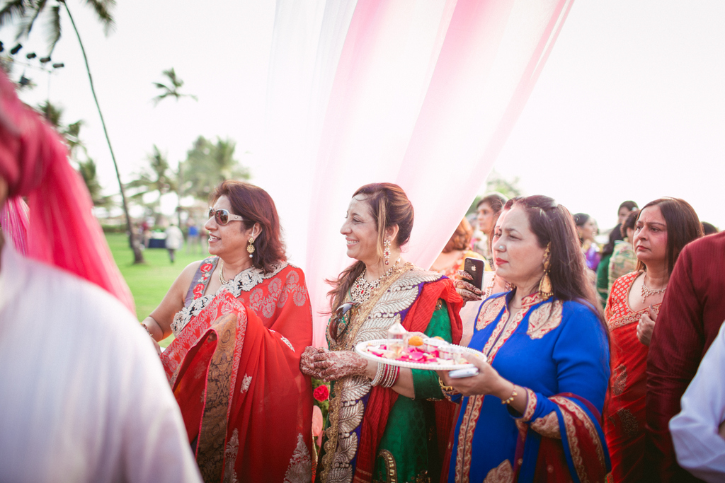 goa-destination-wedding-into-candid-photography-30.jpg