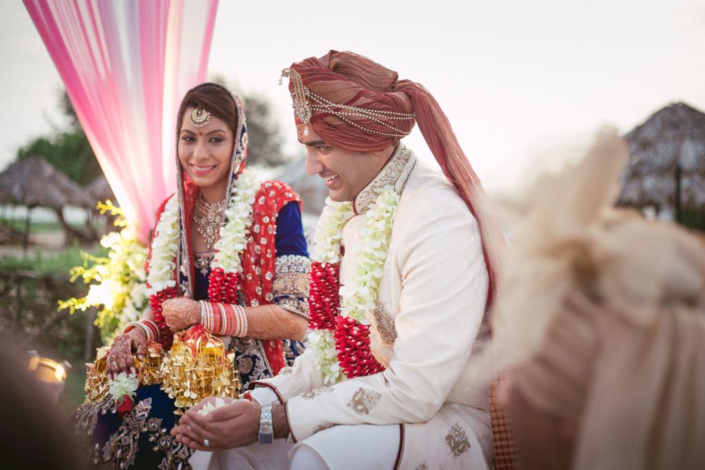 goa-destination-wedding-into-candid-photography-41.jpg