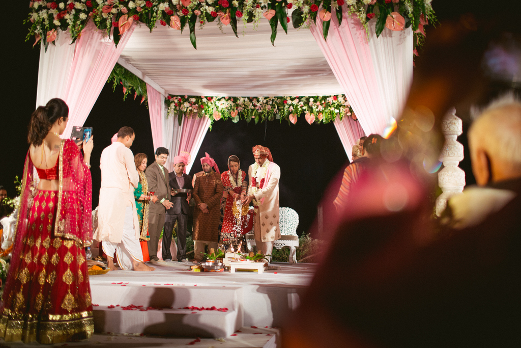 goa-destination-wedding-into-candid-photography-48.jpg