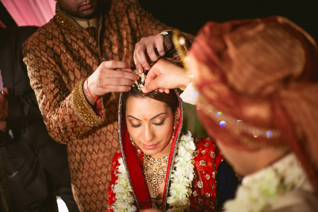 goa-destination-wedding-into-candid-photography-50.jpg