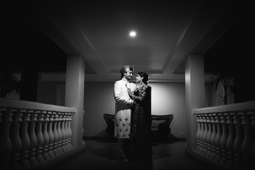 goa-destination-wedding-into-candid-photography-52.jpg