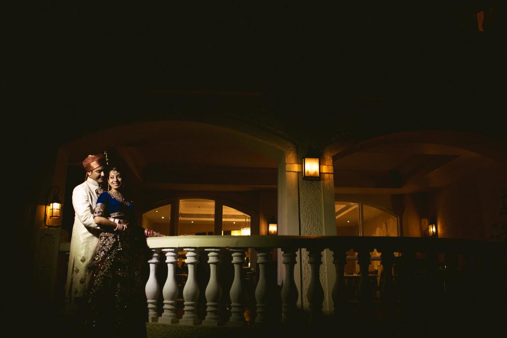goa-destination-wedding-into-candid-photography-55.jpg