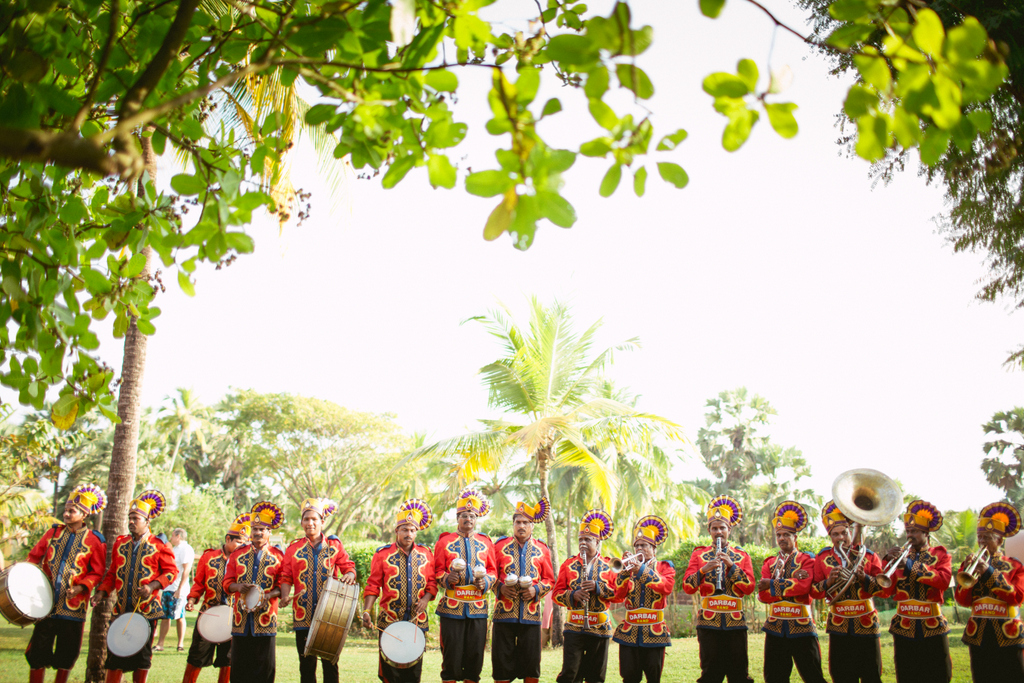 goa-destination-wedding-into-candid-photography-131.jpg