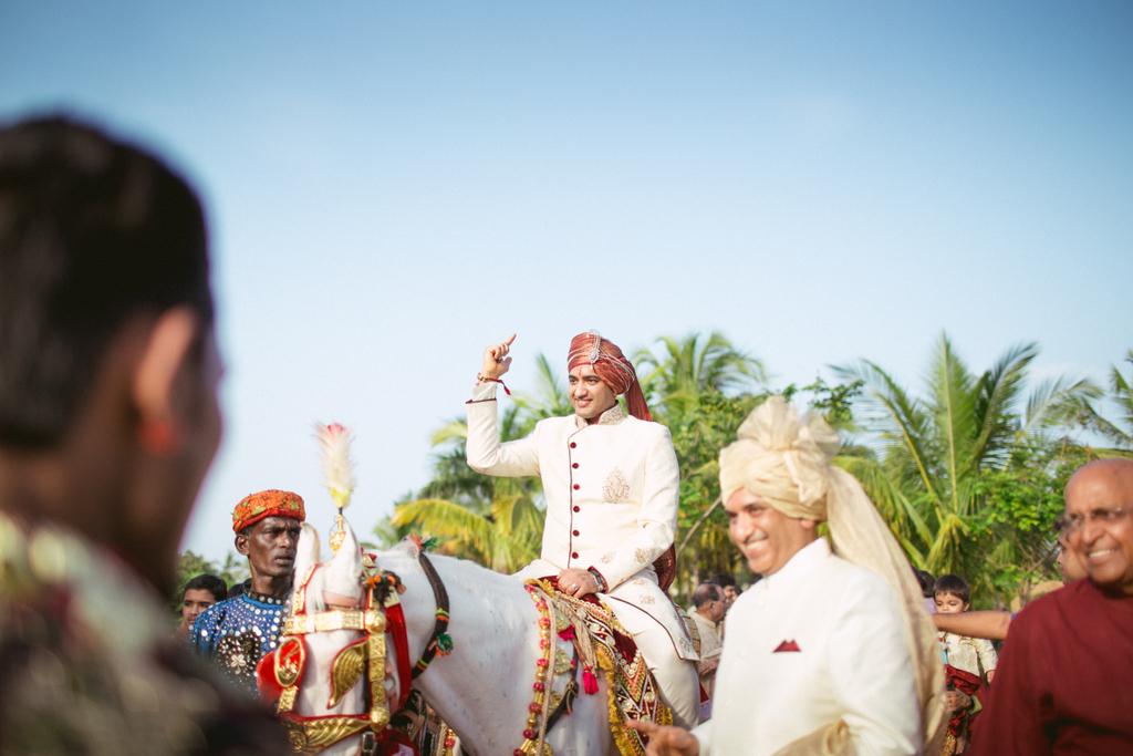 goa-destination-wedding-into-candid-photography-141.jpg