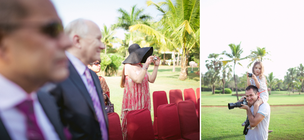goa-destination-wedding-into-candid-photography-172.jpg