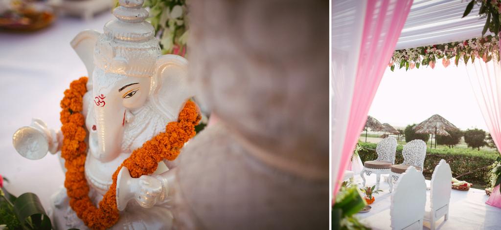 goa-destination-wedding-into-candid-photography-221.jpg