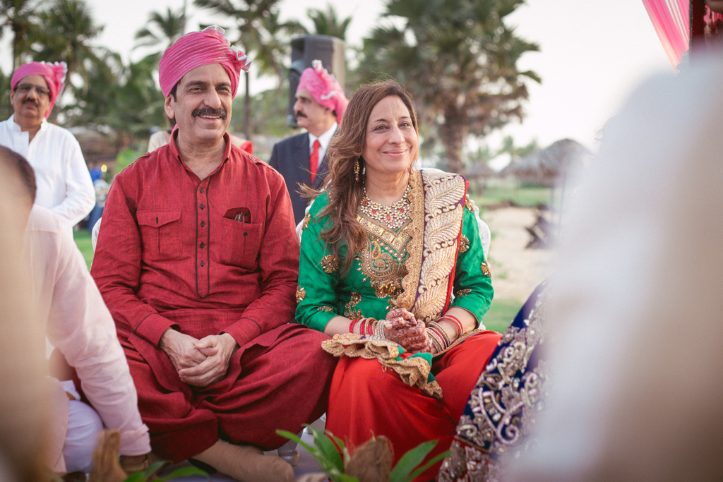 goa-destination-wedding-into-candid-photography-382.jpg