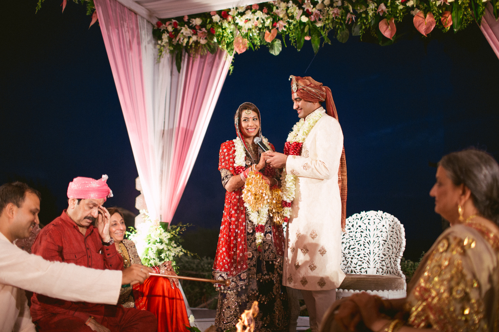 goa-destination-wedding-into-candid-photography-461.jpg