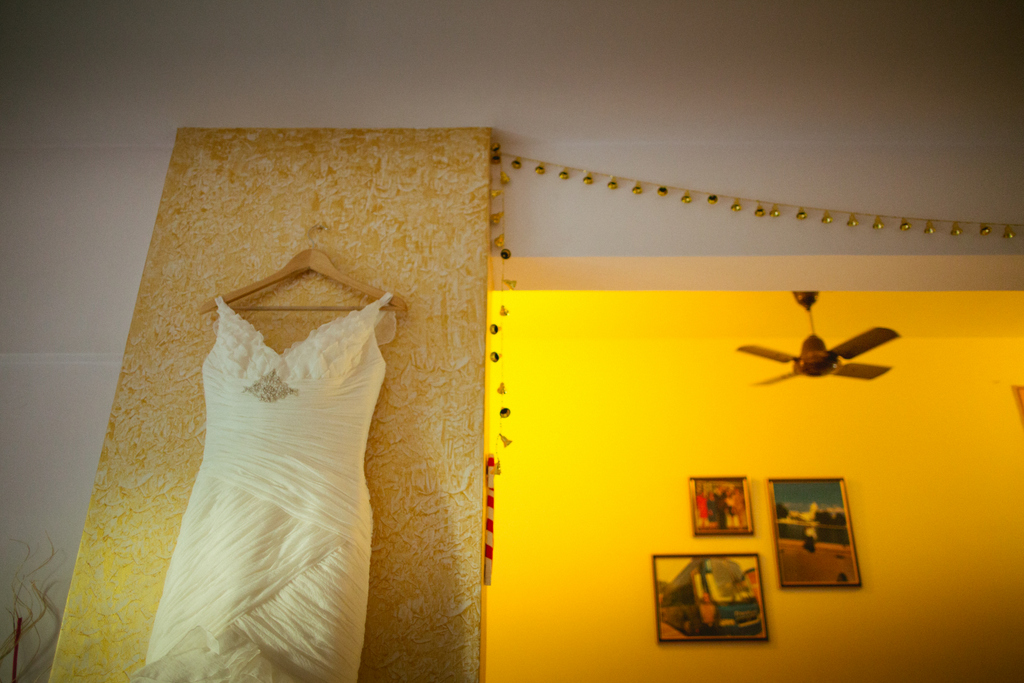 church-wedding-mumbai-into-candid-photography-04.jpg