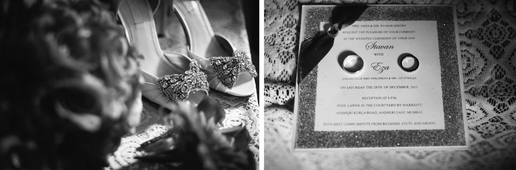 church-wedding-mumbai-into-candid-photography-05.jpg