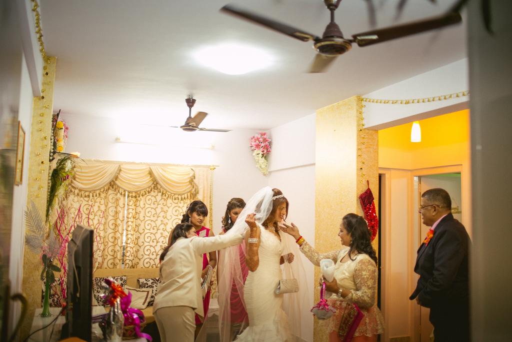 church-wedding-mumbai-into-candid-photography-291.jpg