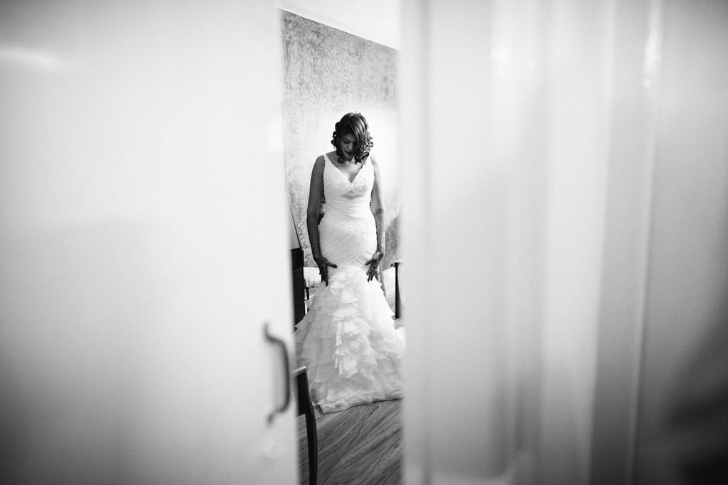 church-wedding-mumbai-into-candid-photography-1312.jpg