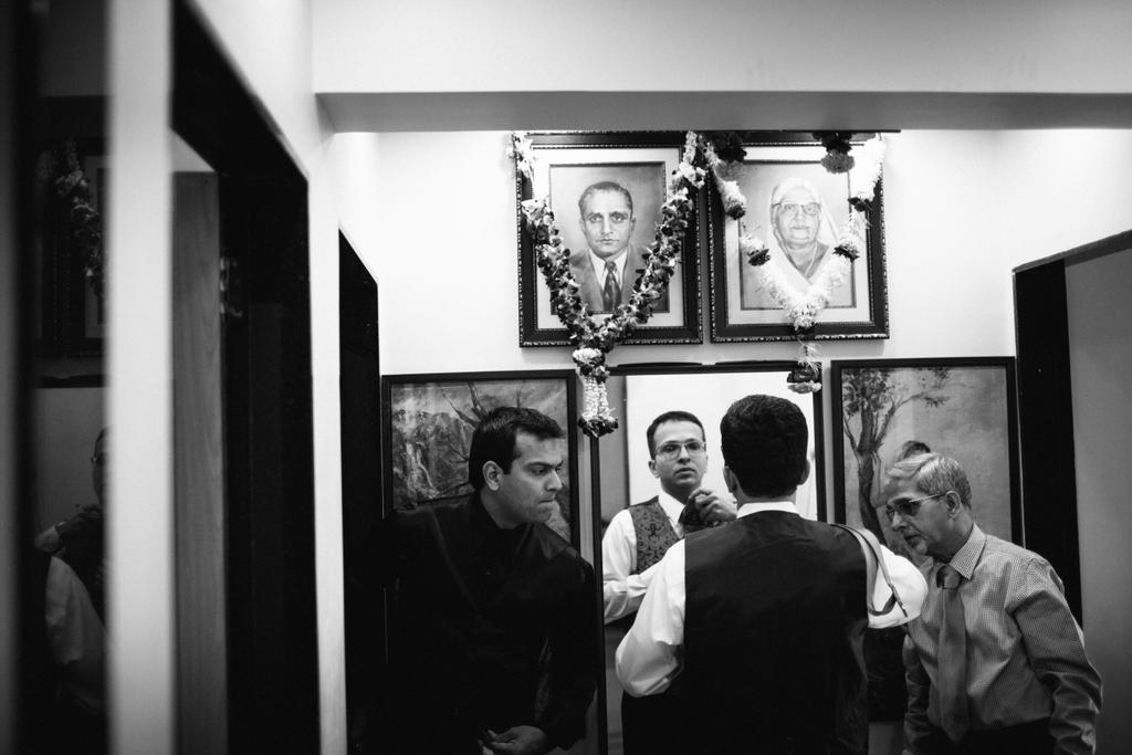 church-wedding-mumbai-into-candid-photography-1712.jpg