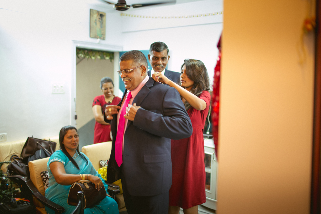 church-wedding-mumbai-into-candid-photography-2112.jpg
