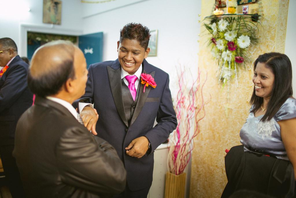 church-wedding-mumbai-into-candid-photography-2212.jpg