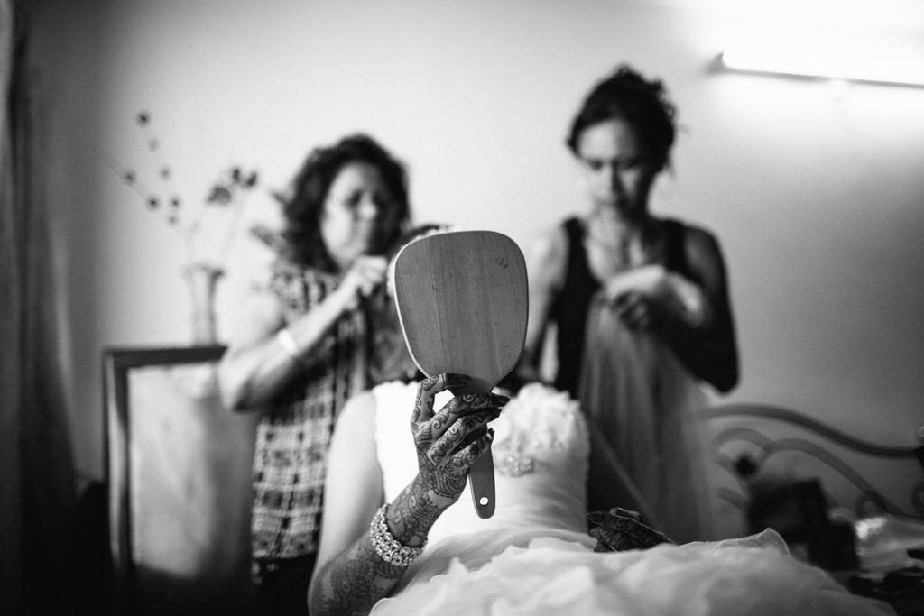 church-wedding-mumbai-into-candid-photography-2512.jpg