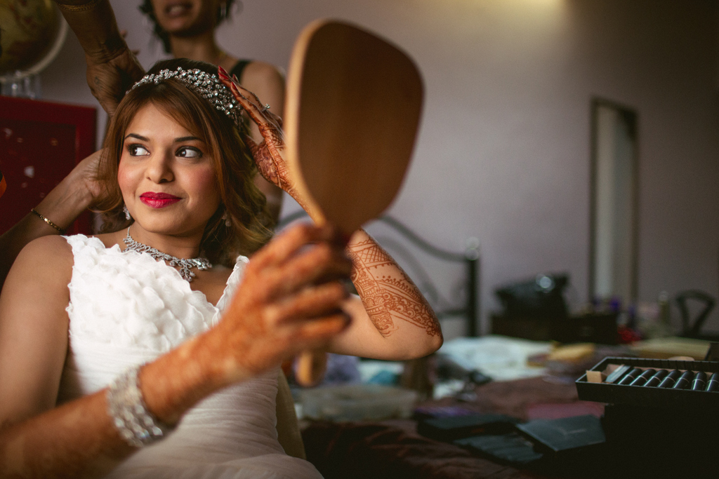 church-wedding-mumbai-into-candid-photography-2412.jpg