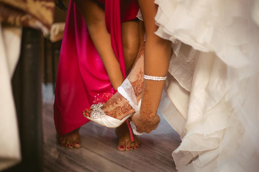 church-wedding-mumbai-into-candid-photography-2612.jpg