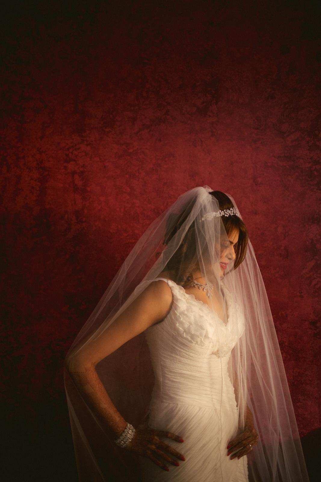 church-wedding-mumbai-into-candid-photography-2712.jpg