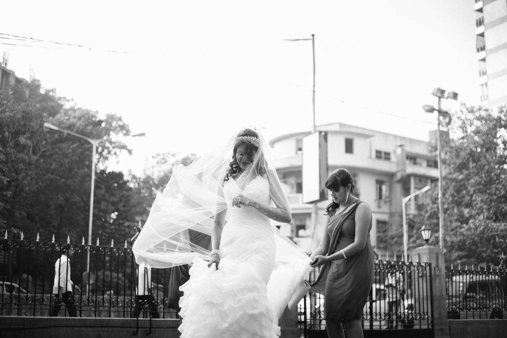 church-wedding-mumbai-into-candid-photography-3211.jpg