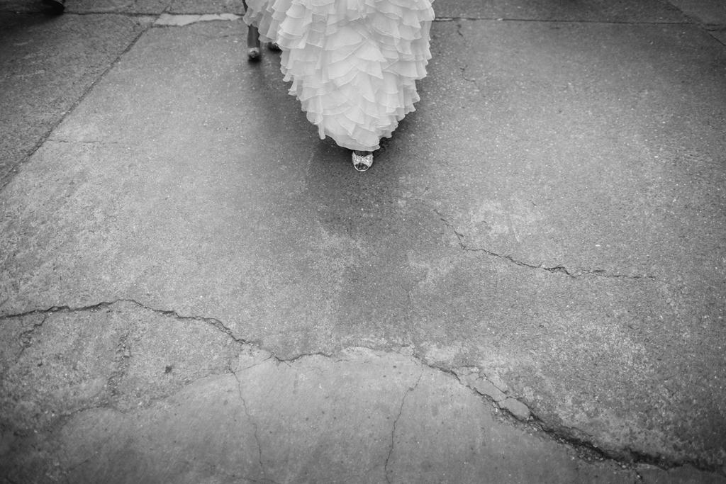 church-wedding-mumbai-into-candid-photography-3311.jpg