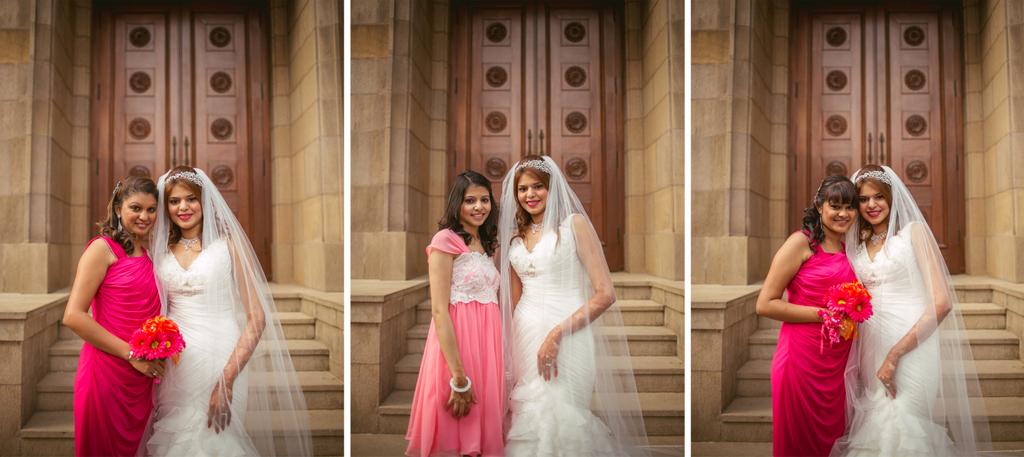 church-wedding-mumbai-into-candid-photography-3612.jpg