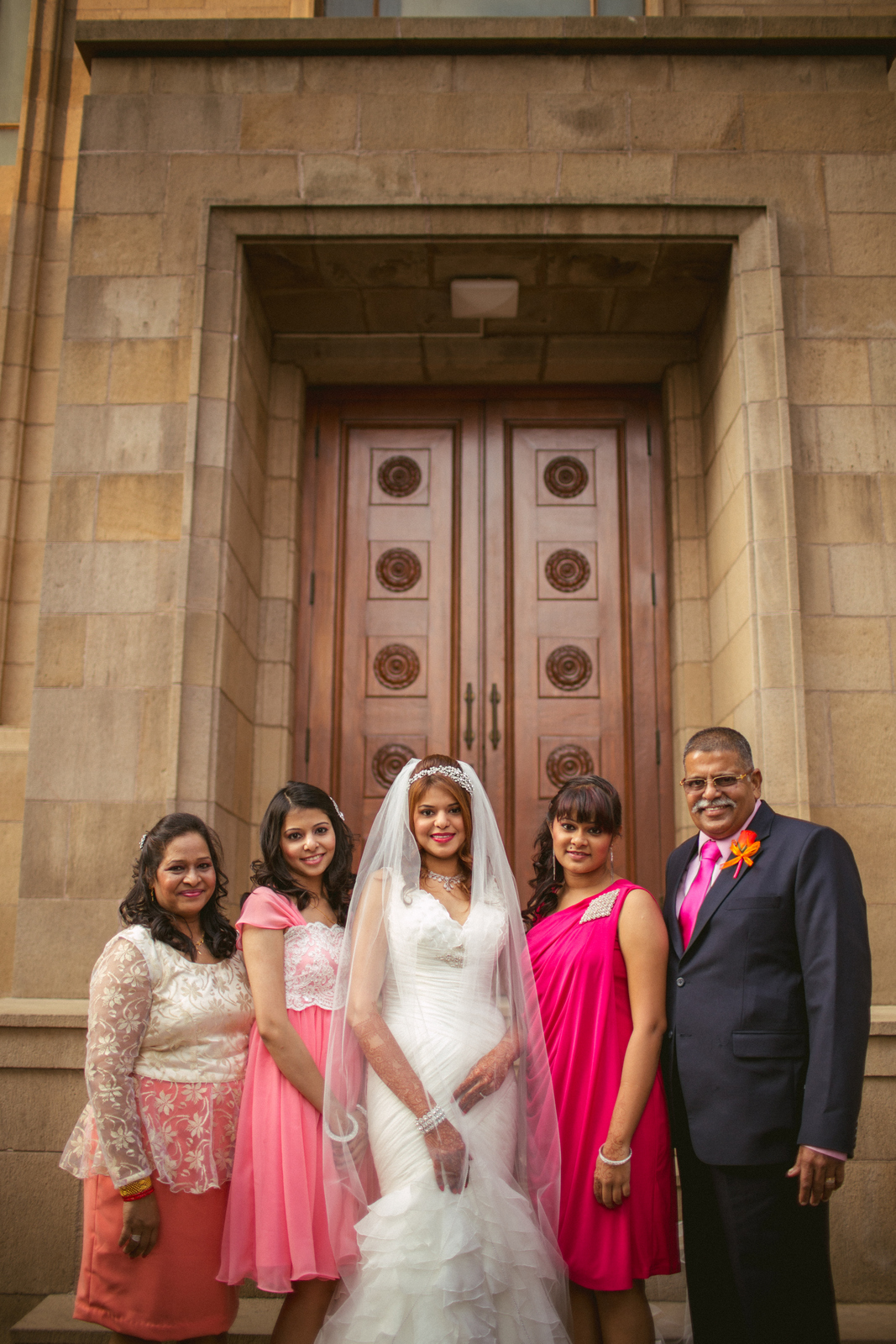 church-wedding-mumbai-into-candid-photography-3411.jpg