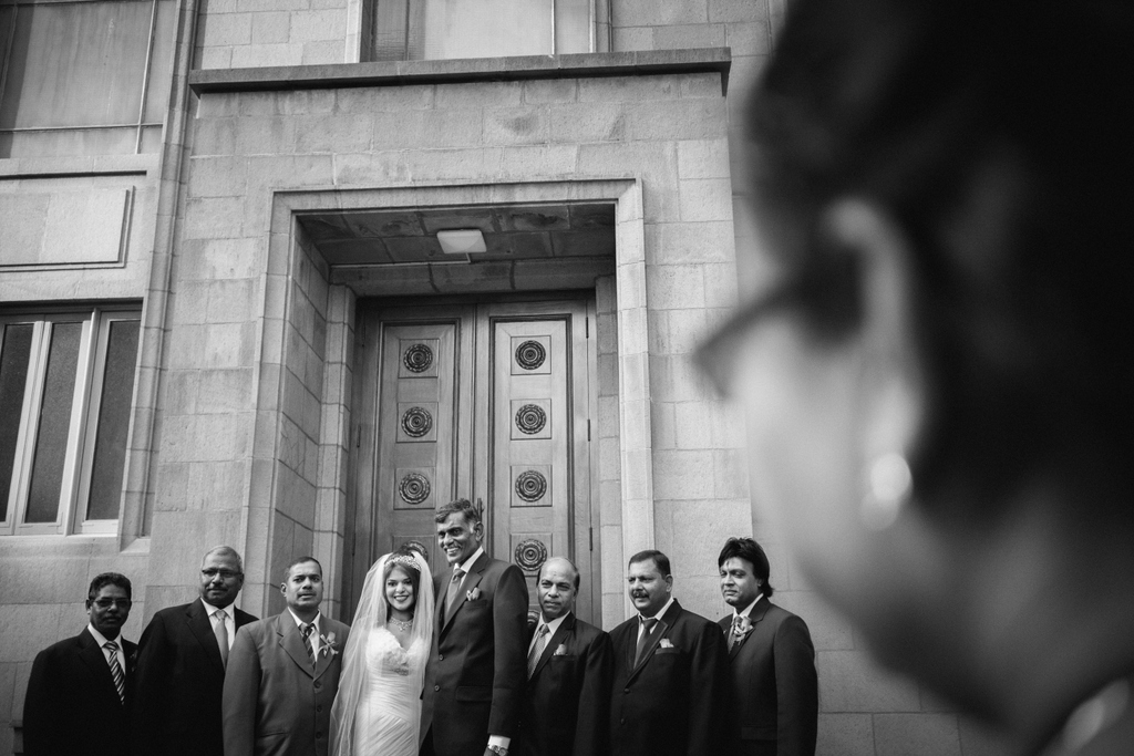 church-wedding-mumbai-into-candid-photography-3613.jpg