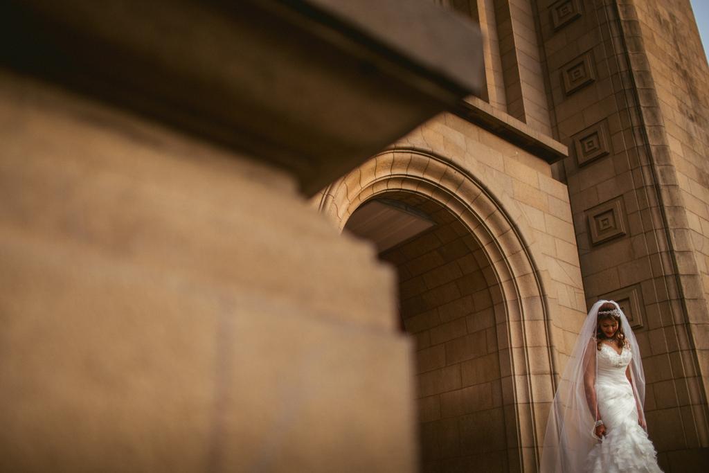 church-wedding-mumbai-into-candid-photography-3712.jpg
