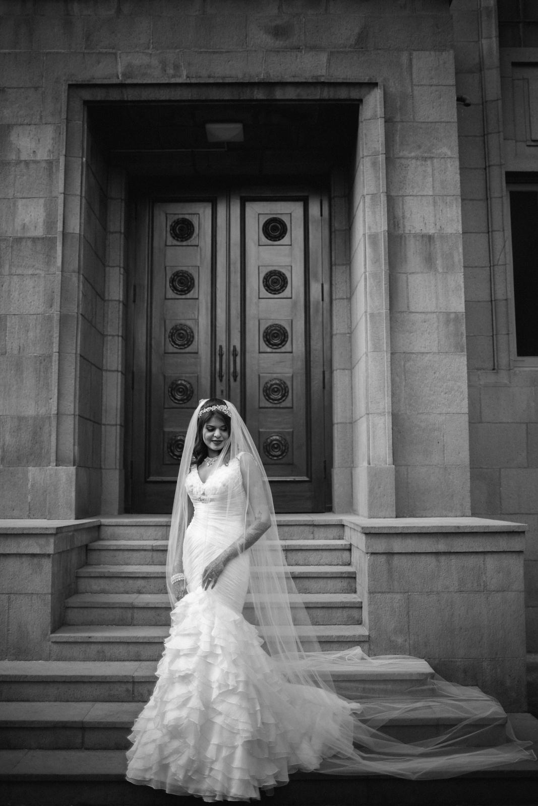 church-wedding-mumbai-into-candid-photography-3912.jpg