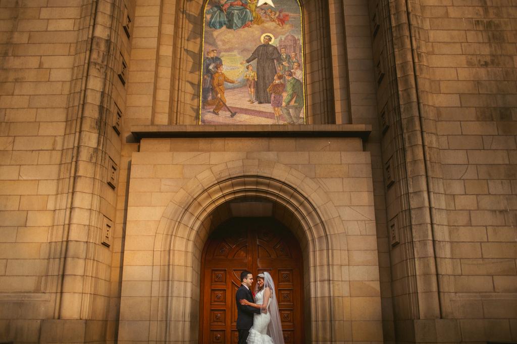 church-wedding-mumbai-into-candid-photography-4110.jpg
