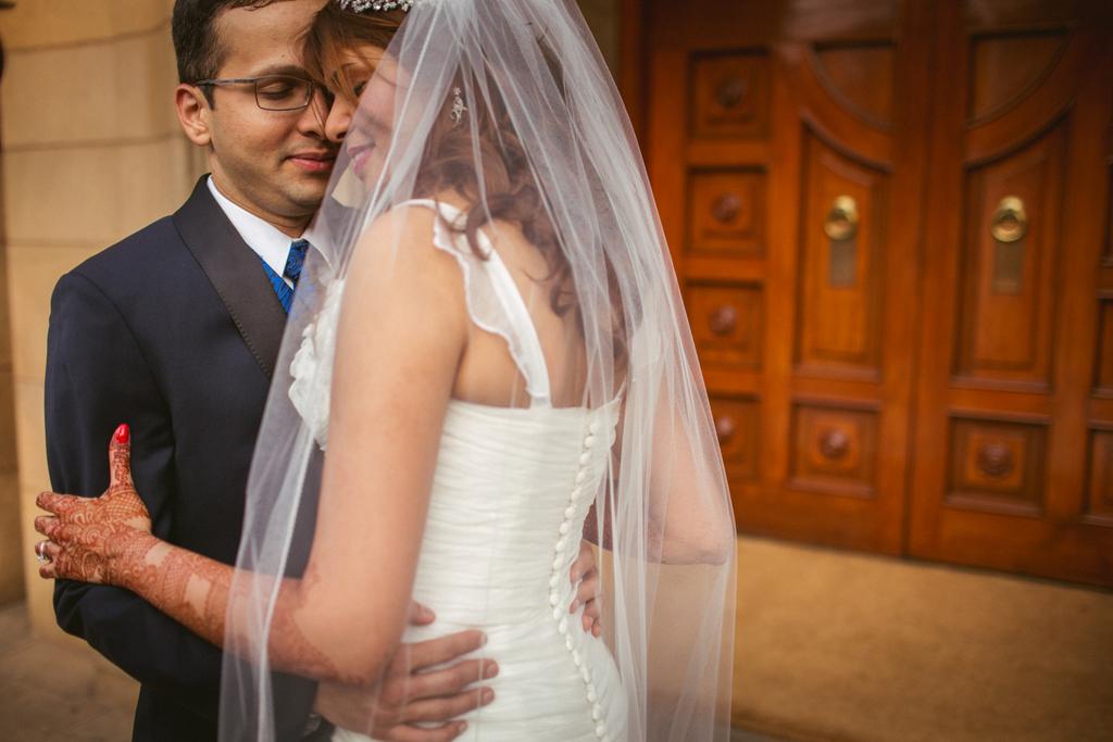 church-wedding-mumbai-into-candid-photography-4111.jpg