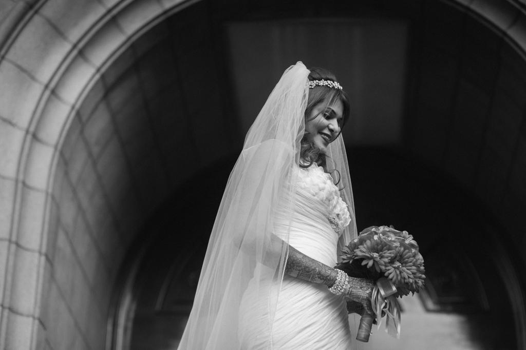 church-wedding-mumbai-into-candid-photography-4113.jpg