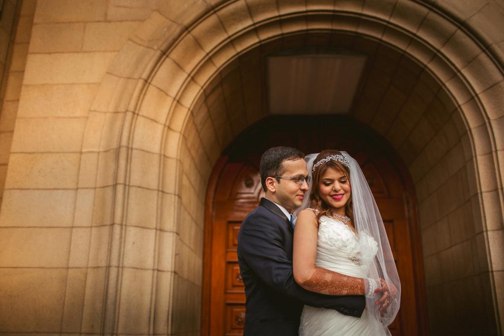 church-wedding-mumbai-into-candid-photography-4211.jpg
