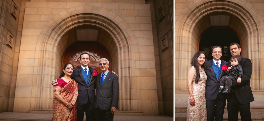 church-wedding-mumbai-into-candid-photography-4311.jpg