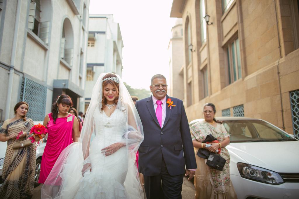 church-wedding-mumbai-into-candid-photography-4411.jpg