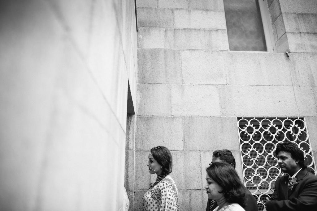 church-wedding-mumbai-into-candid-photography-4912.jpg