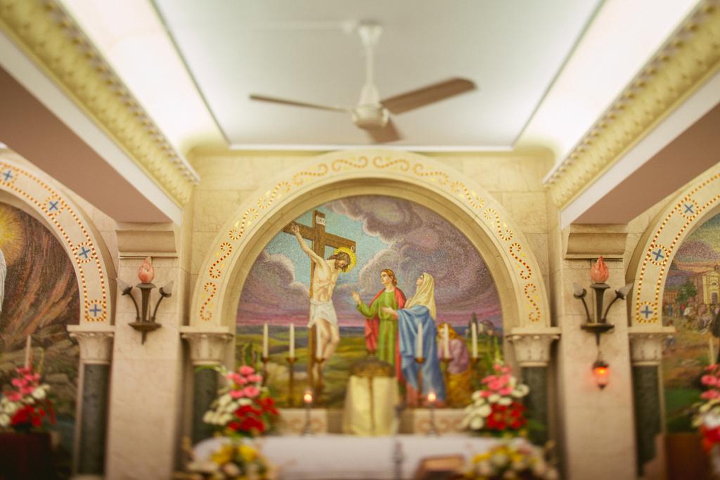 church-wedding-mumbai-into-candid-photography-4812.jpg