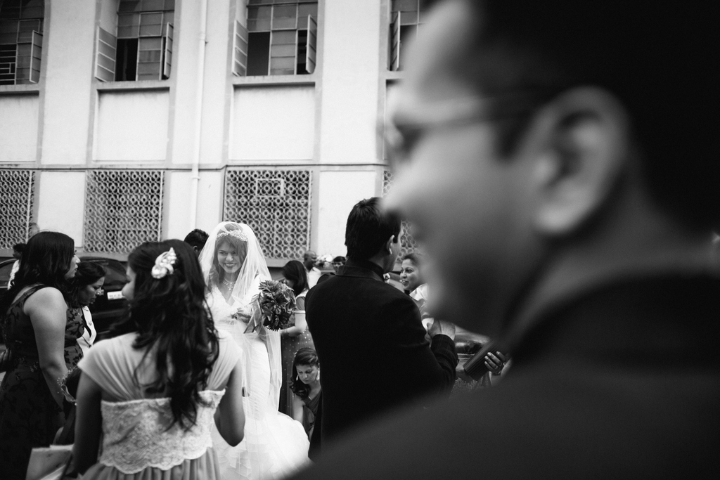 church-wedding-mumbai-into-candid-photography-5012.jpg