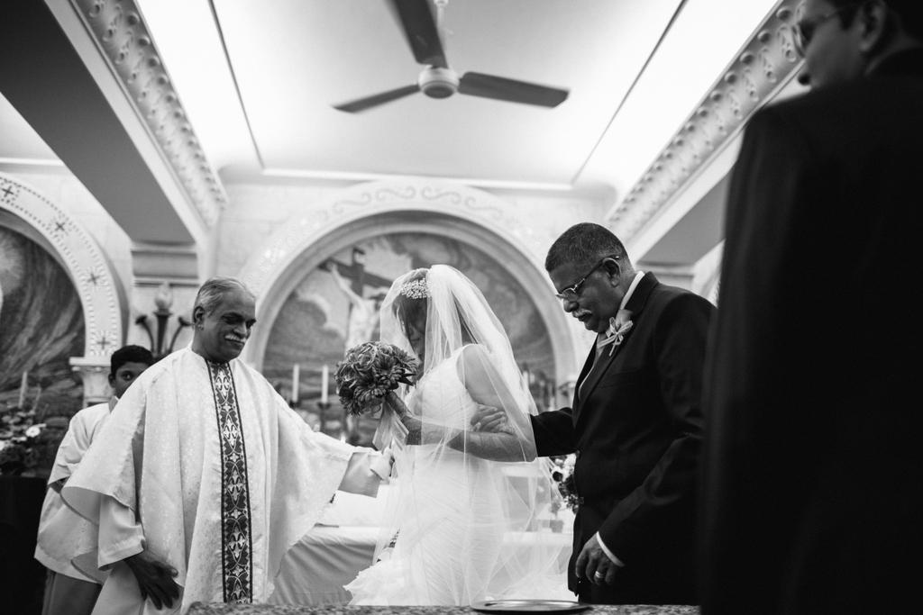 church-wedding-mumbai-into-candid-photography-5112.jpg